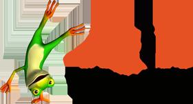 Agile-Logo