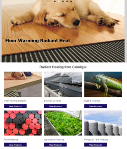 radiant-heating-systems-calorique-underfloor-heating